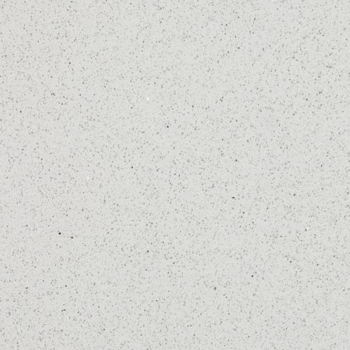 Twinkle White_345_detail