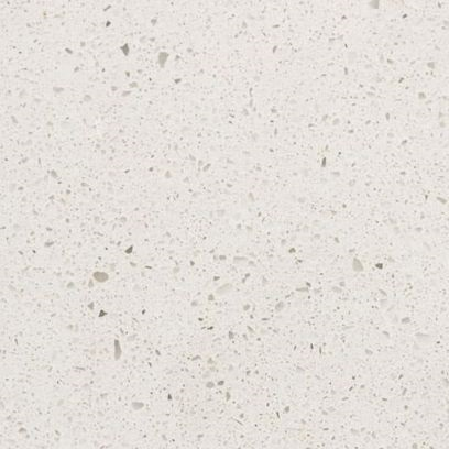 Unistone Bianco Extra