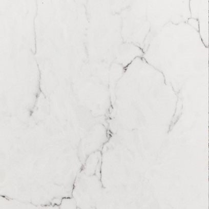 Unistone Carrara Misterio