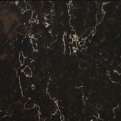 Unistone Java Black