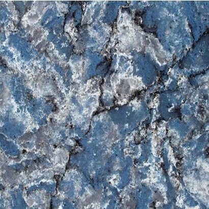 Unistone Thunder Blue