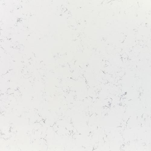 Veined Bernini_925_detail